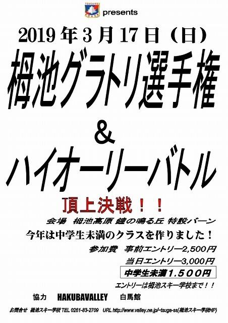 グラトリ大会表紙2019サポート変更.jpg